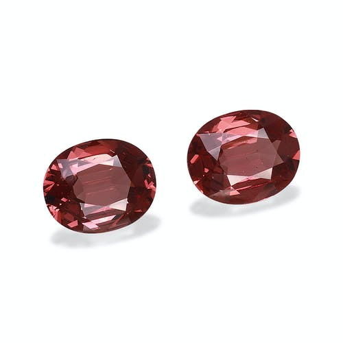 SP0129 1.jpg?auto=format&ixlib=php 3.3 - 6.06ct Coral Pink Spinel stone 11x9mm