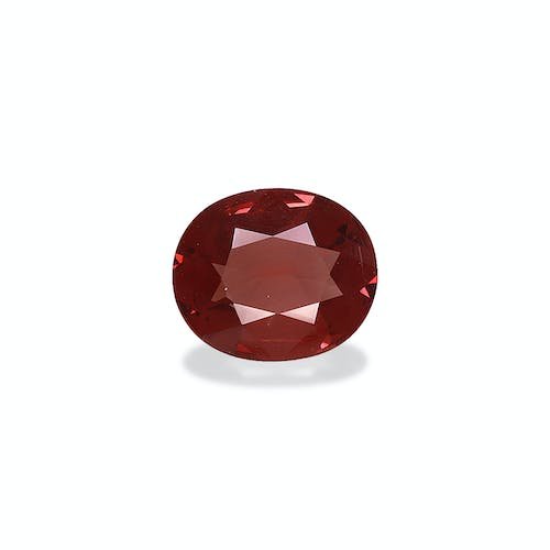 SP0136.jpg?auto=format&ixlib=php 3.3 - 2.79ct Orange Spinel stone 11x9mm