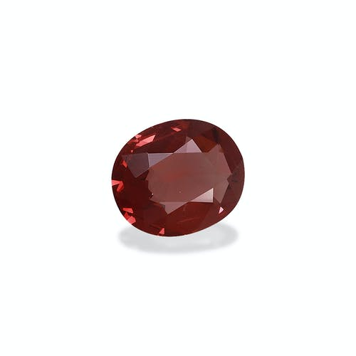 SP0136 1.jpg?auto=format&ixlib=php 3.3 - 2.79ct Orange Spinel stone 11x9mm