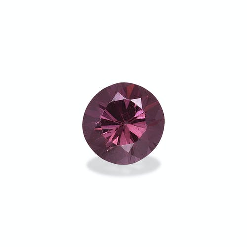 SP0138 : 1.48ct Grape Purple Spinel – 7mm