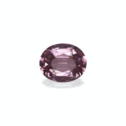 SP0143 : 4.50ct Baby Pink Spinel – 12x10mm