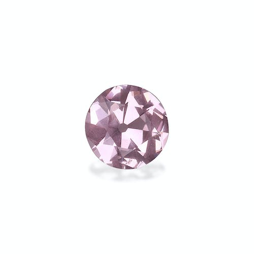 SP0147 : 1.95ct Baby Pink Spinel – 8mm