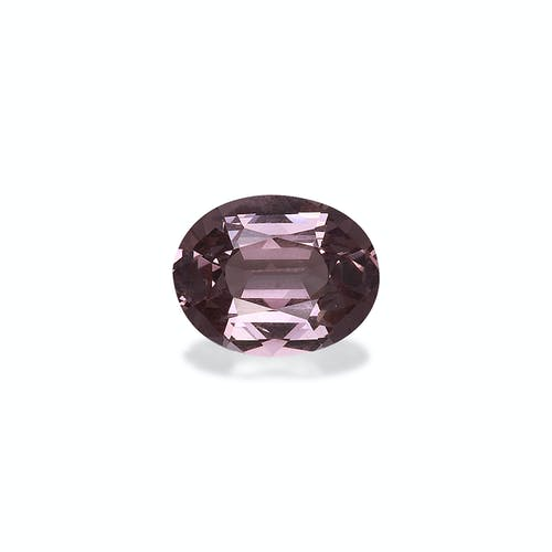SP0150 : 2.00ct Peach Pink Spinel – 9x7mm