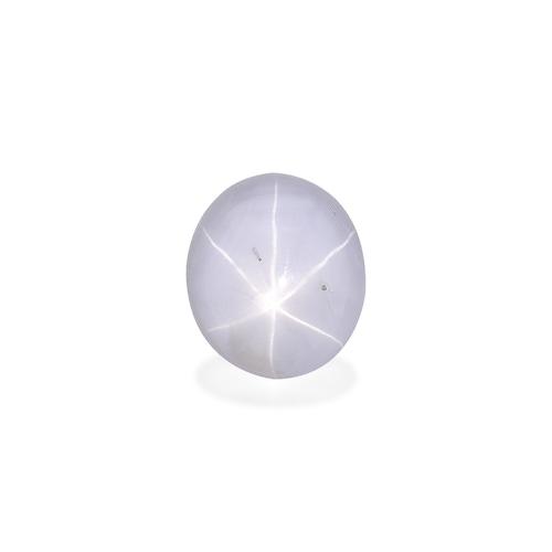 SS0012 : 21.52ct Star Sapphire