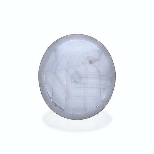 Product image-1
