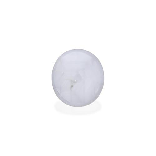 SS0016 : 26.46ct Star Sapphire – 18x16mm