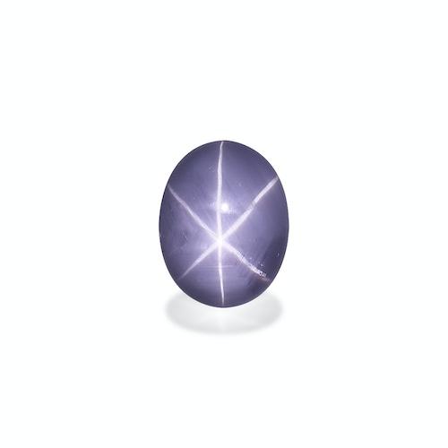 SS0017 : 14.47ct Star Sapphire