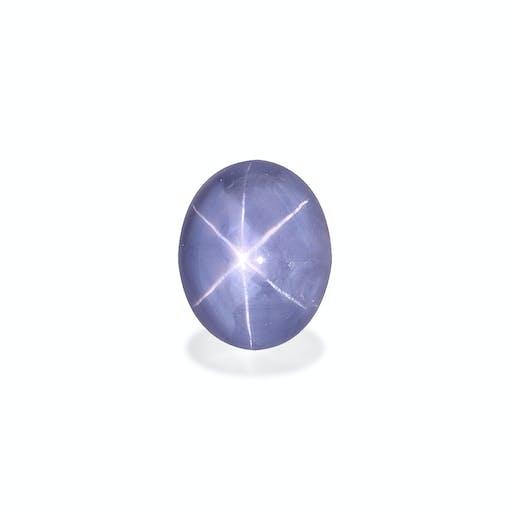 SS0021 : 20.13ct Star Sapphire