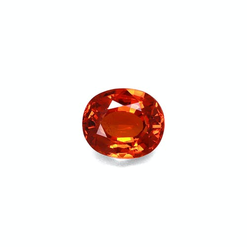 ST0121.jpg?auto=format&ixlib=php 3.3 - 5.72ct Ginger Orange Spessartite stone 11x9mm