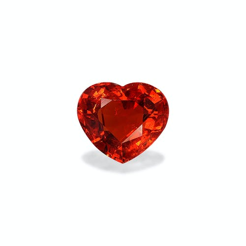 ST0131.jpg?auto=format&ixlib=php 3.3 - 11.71ct Fire Orange Spessartite stone 14x12mm