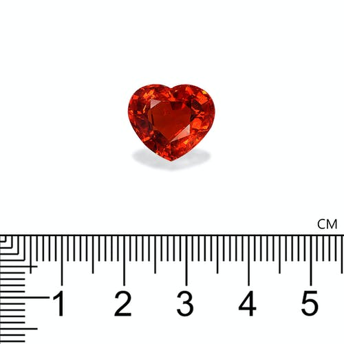 ST0131 2.jpg?auto=format&ixlib=php 3.3 - 11.71ct Fire Orange Spessartite stone 14x12mm