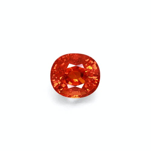 ST0174.jpg?auto=format&ixlib=php 3.3 - 4.56ct Fire Orange Spessartite stone