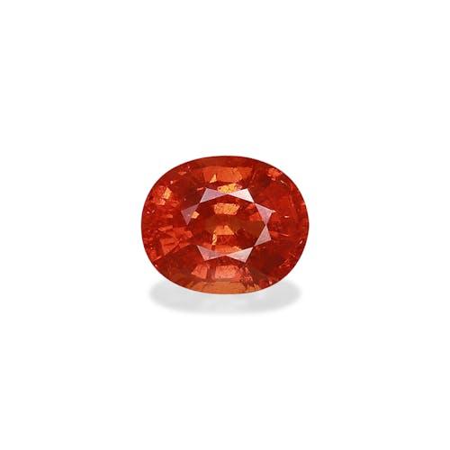 ST0191.jpg?auto=format&ixlib=php 3.3 - 6.11ct Fire Orange Spessartite stone 11x9mm