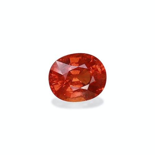 ST0191 1.jpg?auto=format&ixlib=php 3.3 - 6.11ct Fire Orange Spessartite stone 11x9mm