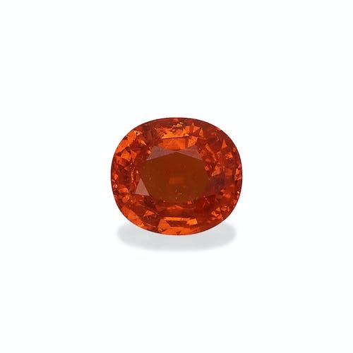ST0233 : 7.00ct Orange Spessartite