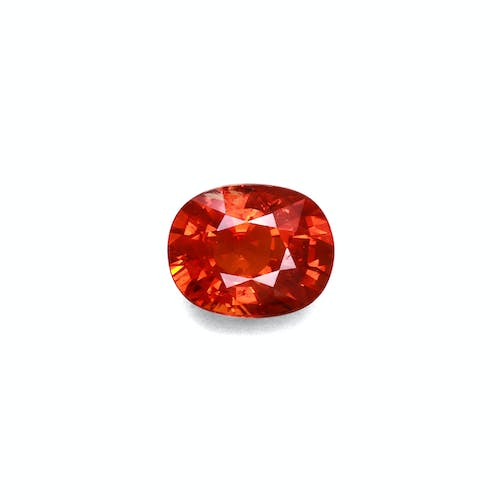 ST0239 : 8.31ct Spessartite