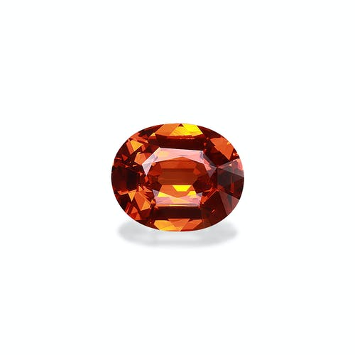 ST0403.jpg?auto=format&ixlib=php 3.3 - 4.63ct Fire Orange Spessartite stone 11x9mm