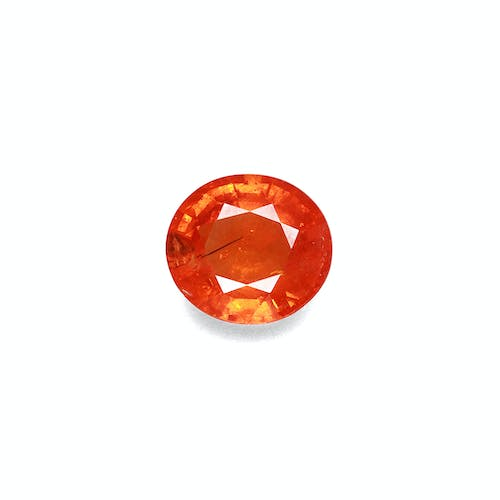 ST0450.jpg?auto=format&ixlib=php 3.3 - 11.16ct Orange Spessartite stone 14x12mm