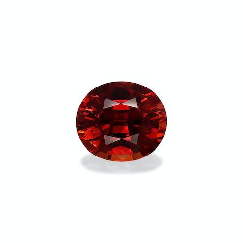 ST0457 : 7.52ct Spessartite