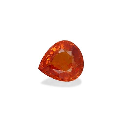 ST0554 1.jpg?auto=format&ixlib=php 3.3 - 7.58ct Orange Spessartite stone 13x11mm