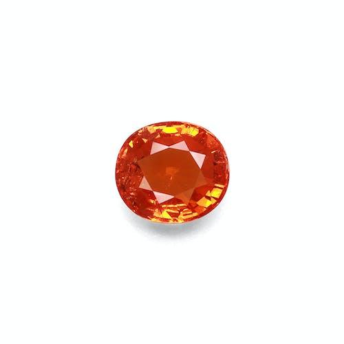 ST0556.jpg?auto=format&ixlib=php 3.3 - 3.75ct Orange Spessartite stone
