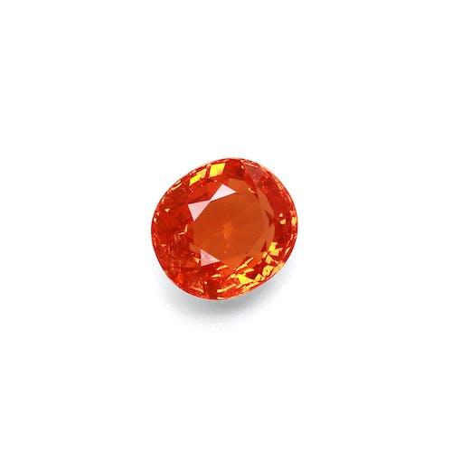 ST0556 1.jpg?auto=format&ixlib=php 3.3 - 3.75ct Orange Spessartite stone