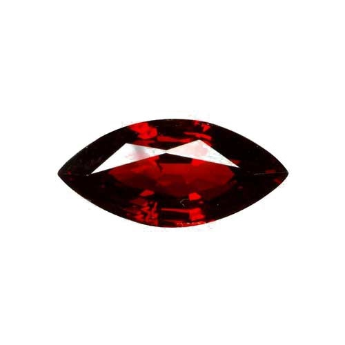 ST0696 : 6.42ct Spessartite