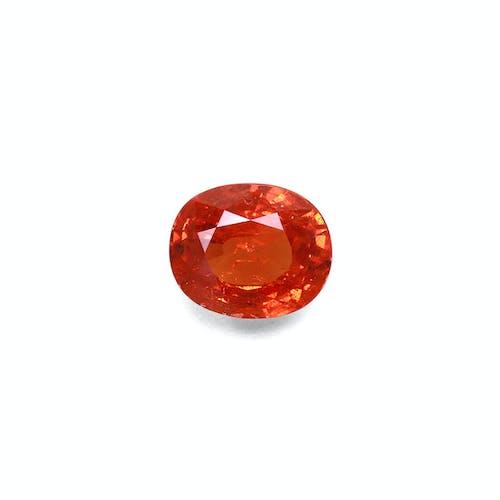 ST0760.jpg?auto=format&ixlib=php 3.3 - 7.01ct Fire Orange Spessartite stone 11x9mm