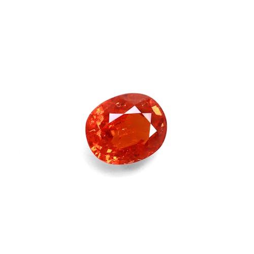 ST0760 1.jpg?auto=format&ixlib=php 3.3 - 7.01ct Fire Orange Spessartite stone 11x9mm