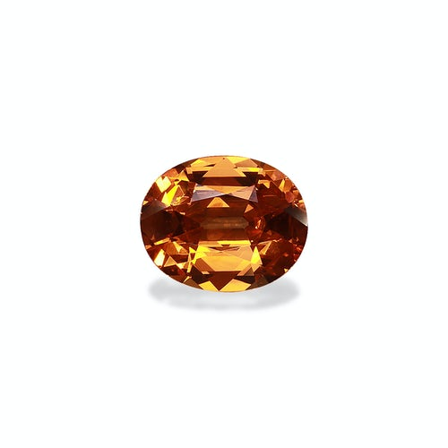 ST0765 : 4.56ct Spessartite