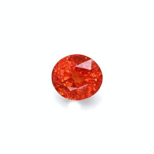ST0771.jpg?auto=format&ixlib=php 3.3 - 4.35ct Ginger Orange Spessartite stone