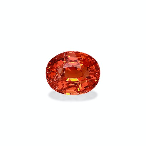 ST0773.jpg?auto=format&ixlib=php 3.3 - 4.08ct Fire Orange Spessartite stone 9x7mm