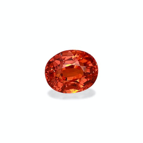 ST0773 1.jpg?auto=format&ixlib=php 3.3 - 4.08ct Fire Orange Spessartite stone 9x7mm