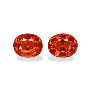 ST0818.jpg?auto=format&fit=crop&h=300&ixlib=php 3.3 - Spessartite Garnet: Everything you need to know & more