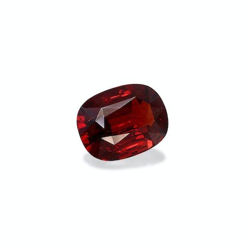 ST0825 : 12.34ct Clay Orange Spessartite