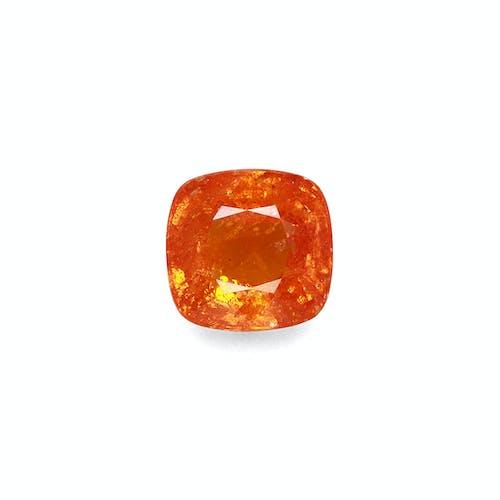 ST0875 : 9.96ct Fanta Orange Spessartite