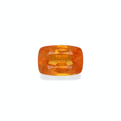 ST0906.jpg?auto=format&ixlib=php 3.3 - 6.34ct Apricot Orange Spessartite stone