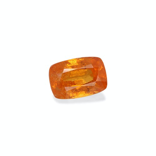 ST0906 1.jpg?auto=format&ixlib=php 3.3 - 6.34ct Apricot Orange Spessartite stone