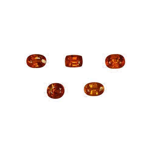 ST0938 : 11.64ct Spessartite
