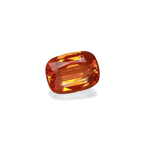 ST0959 : 10.67ct Fanta Orange Spessartite