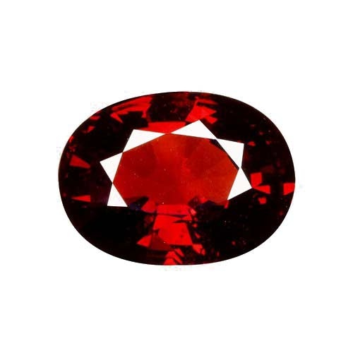 ST0994 : 17.53ct Spessartite