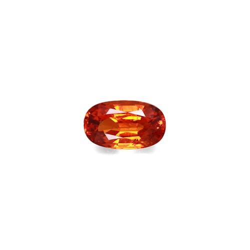 ST1103.jpg?auto=format&ixlib=php 3.3 - 7.77ct Fire Orange Spessartite stone