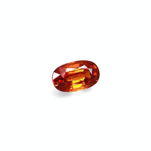 ST1103 1.jpg?auto=format&ixlib=php 3.3 - 7.77ct Fire Orange Spessartite stone