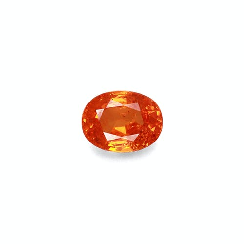 ST1106.jpg?auto=format&ixlib=php 3.3 - 5.59ct Orange Spessartite stone 11x9mm