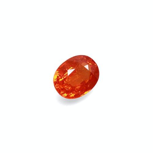ST1117 1.jpg?auto=format&ixlib=php 3.3 - 13.72ct Apricot Orange Spessartite stone