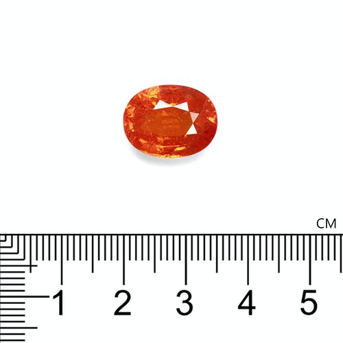 ST1117 2.jpg?auto=format&ixlib=php 3.3 - 13.72ct Apricot Orange Spessartite stone