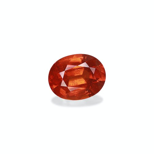 ST1120 : 15.94ct Orange Spessartite