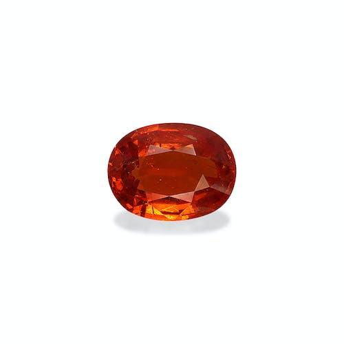 ST1216.jpg?auto=format&ixlib=php 3.3 - 12.56ct Fire Orange Spessartite stone