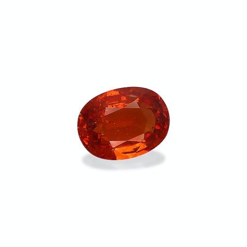 ST1216 1.jpg?auto=format&ixlib=php 3.3 - 12.56ct Fire Orange Spessartite stone