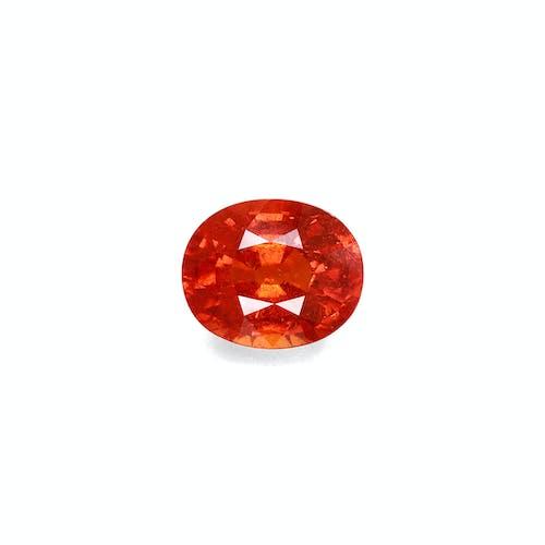 ST1219.jpg?auto=format&ixlib=php 3.3 - 12.25ct Fire Orange Spessartite stone 14x12mm